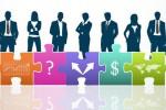 年轻人怎么创业 赚钱的项目有哪些?