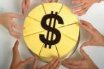小投资项目有哪些 推荐10个小型创业项目
