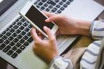 在家上网打字赚钱是真的吗 打字如何赚钱?