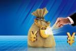 9个低成本创业案例告诉你没钱要如何创业