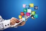 互联网创业趋势你了解吗?
