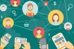 网络创业网是真的吗靠不靠谱?