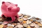 在家如何赚钱 盘点十个在家里挣钱的办法