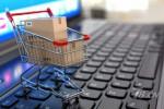 开网店货源从哪里来 网店如何寻找货源?
