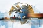 外贸怎么做 外贸流程全步骤