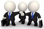 中小投资创业有哪些推荐项目?